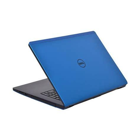 Notebook Dell Inspiron 3467 notebook dell inspiron 3467 w5641103rth