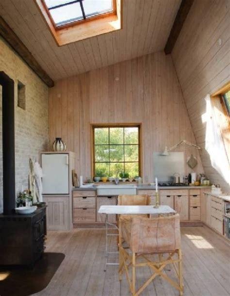 picture of dream barn kitchen design dream barn kitchen design digsdigs