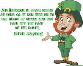funny quotes irish sayings proverbs quotesgram