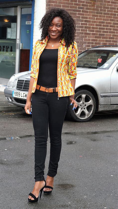 trending ladies fashion kenya african print ladies jackets fashion designs 2018 trends