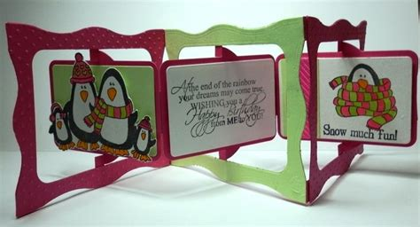 Accordion Gift Card Holder - 17 best images about gift card holder accordion on pinterest the internet snow much