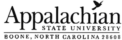 Nc State Mba App by National Application Center Cus Tours Appalachian