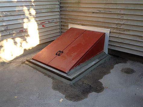 hatchway door cleargress basement door cleargress cellar