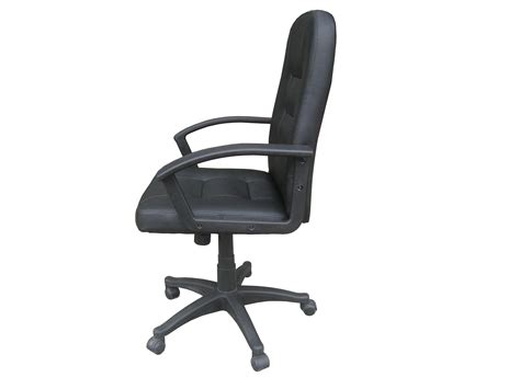 low priced office chair