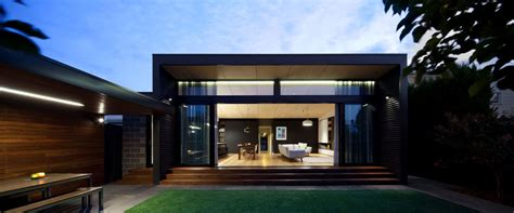 home design extension ideas modern home extension blending familiarity and