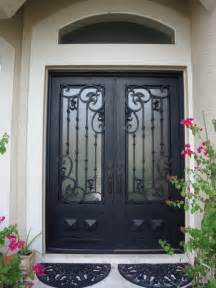 forge iron designs wrought iron doors