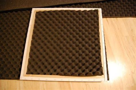 decorative sound absorbing panels 4