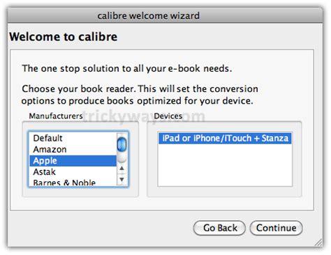 epub ipad format not recognized how to convert pdf to epub format ipad iphone