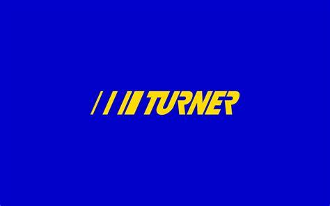 turner motor sports turner motorsport esbg design