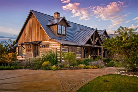 Little Cabin Plans by 2013 Projects Rustic Exterior