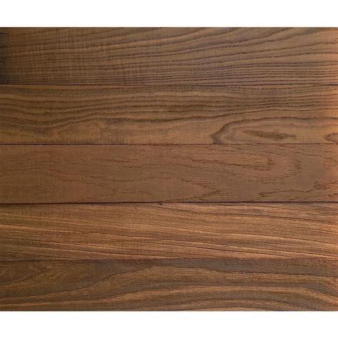 3d grain wood 5 16 in x 4 in x 24 in reclaimed wood oak