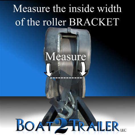 automatic boat trailer latch drotto boat latch sizes boat2trailer drotto automatic
