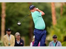 Jason Dufner rips NBC announcers for treatment of Jim ... Loving Words For Husband