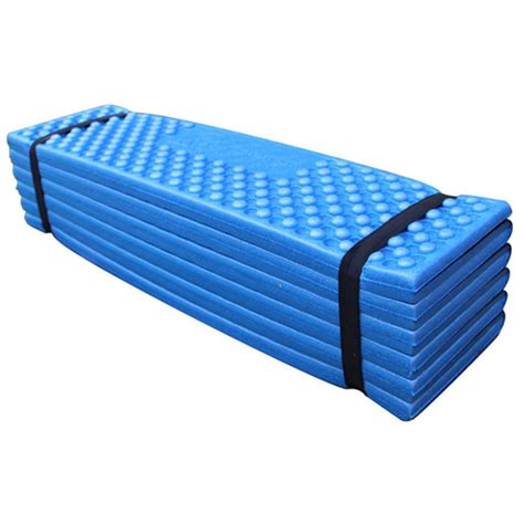 Outside Foam Mats aliexpress buy outdoor cing mat ultralight foam