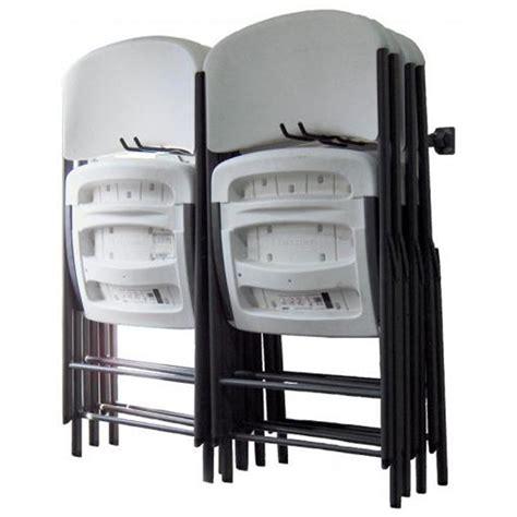 Folding Chair Storage by Mb Fc Jpg