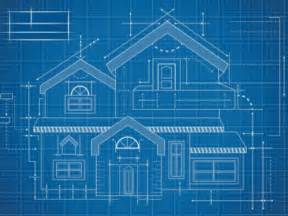 blueprint houses blueprinthouse