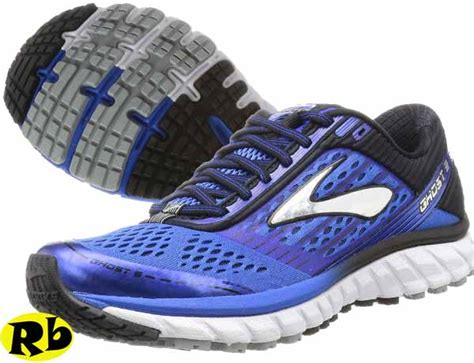 best mens running shoes for high arches discover the best running shoes for high arches in 2017