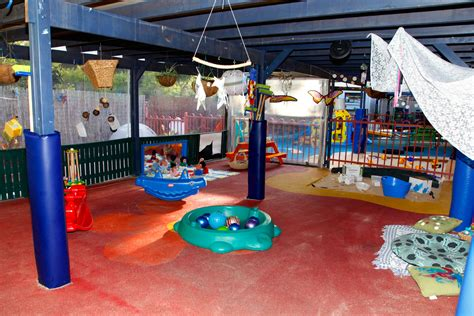 backyard play places outdoor play areas