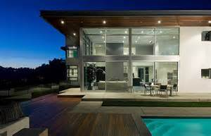 Modern Design House by Building A Modern Minimalist House Design Interior