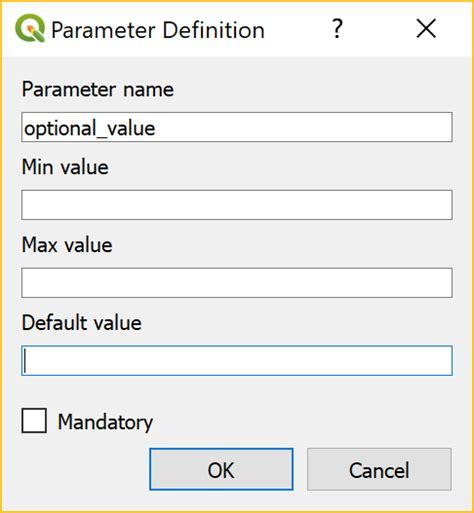 qgis tutorial ported to python qgis plugins planet