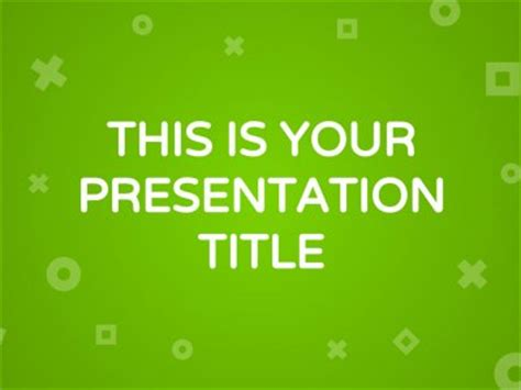 rutgers powerpoint template free slides themes and powerpoint templates for