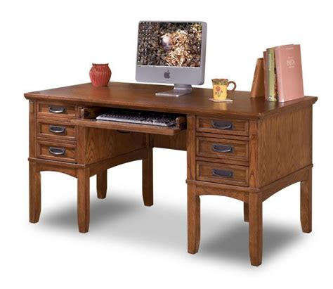 american furniture warehouse office desks 69 best images about new apartment on pinterest
