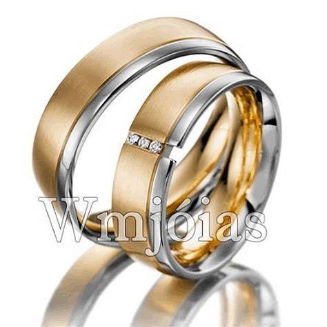 Cincin Kawin Perak Tunangan Dan Nikah B 20 10 best images about alian 231 as bodas de prata on