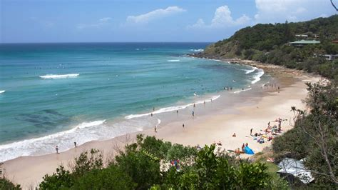 United Change Fee by Cheap Flights To Byron Bay New South Wales 186 20 In