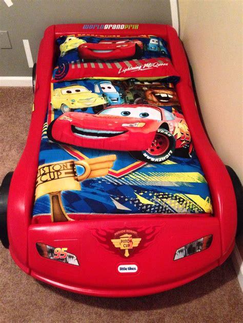 Disney Cars Toddler Bedding by 203 Best Disney Cars Bedroom Images On