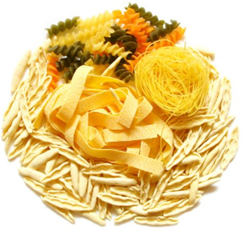 pasta a carbohydrates comprehensive guide to carbohydrates