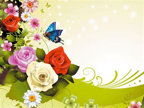 imagenes de rosas sin fondo rosas familia feliz joven
