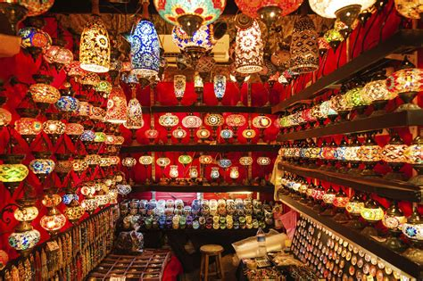 Www Home Interiors your guide to istanbul s grand bazaar radisson blu