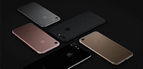 Iphone 7 Plus 32gb All Colour Bnib New Original Garansi 1 Tahun apple brings back the glossy black iphone with new jet black color the verge