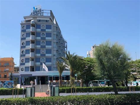 Hotel Airone Venice Italy Europe airone resort updated 2018 hotel reviews price