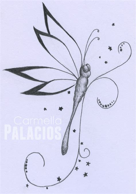 dragonfly tattoo design 13 best giraffe images on ideas