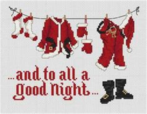 country cottage needleworks silent night cross stitch pattern 123stitch com cross stitch on pinterest 71 pins
