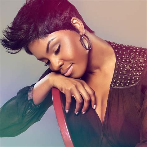haircuts provo pixie cut black women hairstyles hair extensions and