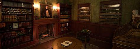 SmartyPantz Vancouver ? Escape Rooms
