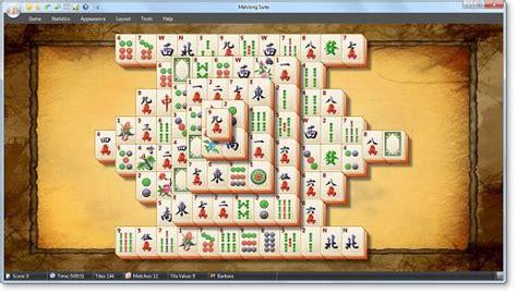mahjong games full version free download mahjong suite 2012 v9 0 full version download game house