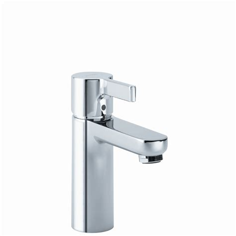 Best Bathroom Fixtures The 20 Most Popular Bathroom Faucets Abode