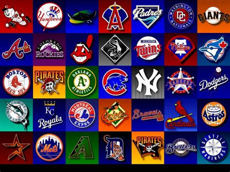 baseball teams mlb tv watch any mlb team from anywhere with vpn a