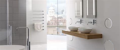 bathroom retailers uk ec1 bathrooms suppliers of quality bathrooms at