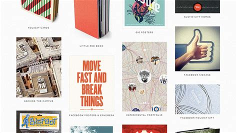 capsella katharine 48 katharine capsella 100 tips design 26 beautiful landing page designs with a b 100