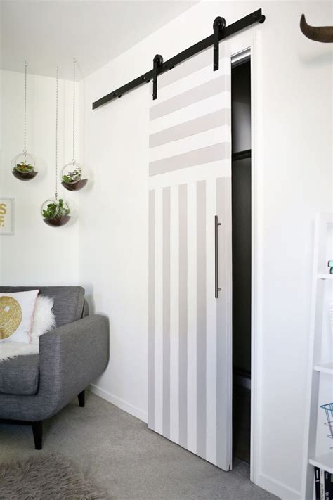 doors for small spaces uk sliding door solution for small spaces a beautiful mess