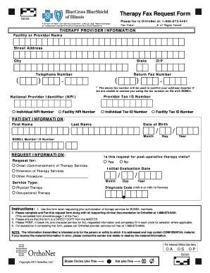 Sle Appeal Letter Blue Cross Blue Shield blue cross blue shield international claim form