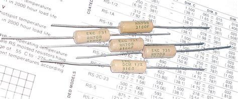 brown dale resistors brown dale resistors 28 images 15k resistor ebay 2 ohm resistor ebay kopen wholesale 2 2k