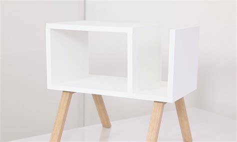 Table De Chevet Original by Tables De Chevet Originales Fashion Designs