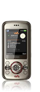 Hp Sony F305 panduan manual ponsel sony ericsson w395 f305 w302 dan