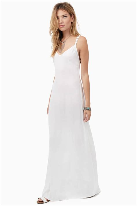 Summer Maxi Dress coral maxi dress orange dress v neck dress 13 00
