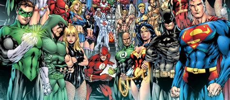 absolute justice league the world s greatest superheroes by alex ross paul dini new edition page 1 10 justice league members who should join the